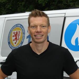 Markus Wathling