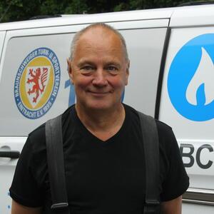 Horst Ehlert