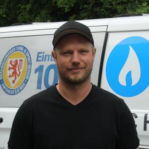 Nik Eisel