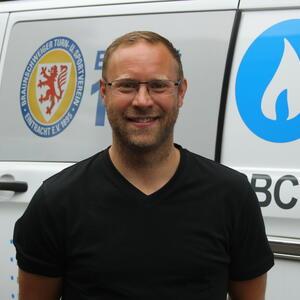 Christian Rußmann